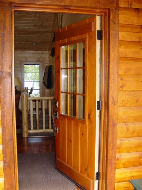 Log Home Exterior Doors 16 Best Images About Garage Ideas On Pinterest Entry Doors Log Homes And Chains