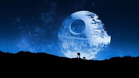 Starwars Wallpaper