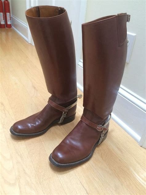 Country Boots Covey 150 best images about boots on motorcycle boot