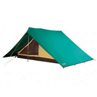 tenda canadese 8 posti tenda igloo automatica ready 2 air di bertoni www