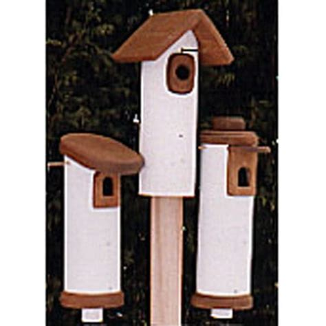 gilbertson pvc bluebird house plans house and home design