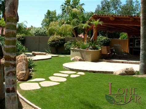 arizona backyard landscaping triyae backyard landscaping various design inspiration for backyard