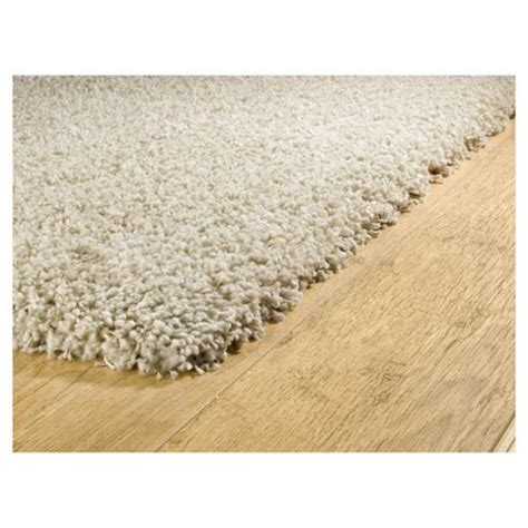 buy shaggy rugs buy tesco rugs thick shaggy rug 120x170cm from our rugs range tesco