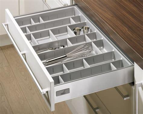 aménagement de tiroir de cuisine 3886 17 best am 233 nagement de tiroirs images on
