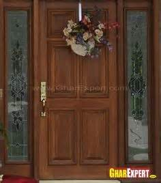 main door flower designs main door designs on pinterest front door design wood