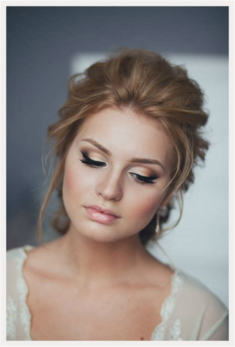 Wedding Hairstyles And Makeup by Edible Petal Wedding Cakes Mon Cheri Bridals