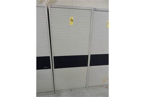 Cabinet Roll Up Door Roll Up Door Storage Cabinet