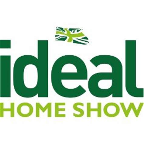ideal home show weekday olympia tickets ideal home