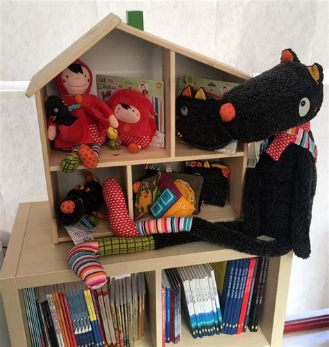 libreria foggia foggia inaugurazione bo la libreria per ragazzi