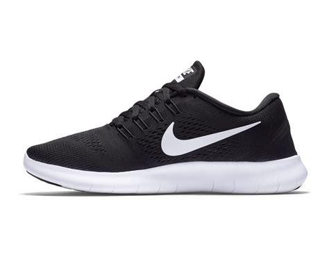 Nike Free Rn nike free rn womens running shoes shoes shop