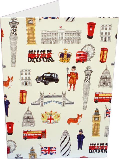 Gift Card London - london gift card jennie maizels