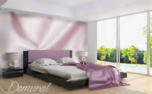 sateen wall murals and photo wallpapers in