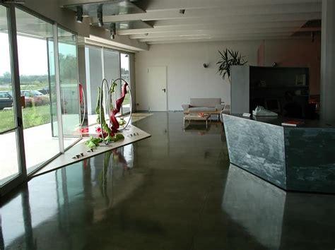 Spatula floor Hotel   IDFdesign