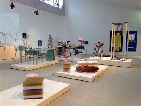 design academy eindhoven hbo design academy eindhoven crafts council nederland