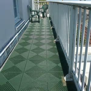 commercial vinyl flooring tacttiles