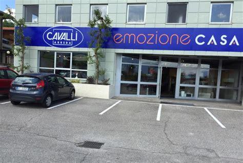 Mobili Cavalli Trento by Arredamento E Mobili Per La Tua Casa A Cles Da Cavalli Arreda