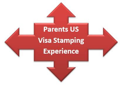 Mba With F1 Visa In Usa by Study And Work In Usa Ms Mba H1b Visa 2015 F1 Visa