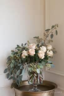 simple flower arrangements best 25 rose flower arrangements ideas on pinterest