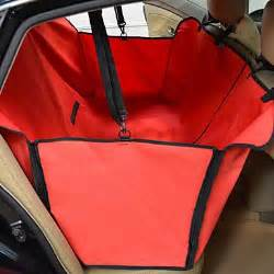 Car Seat Cover For Dogs Diy 1000 Ideas About Car Seats On In Car