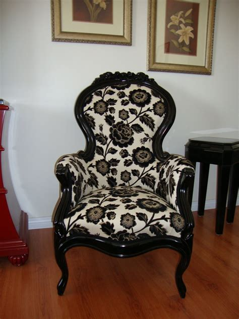 modern victorian furniture 89 best images about vintage chairs on pinterest