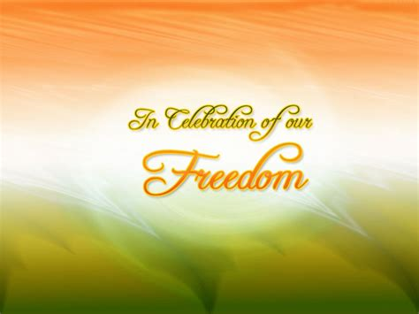 on indian independence day 2013 2013 india independence day wallpapers elsoar