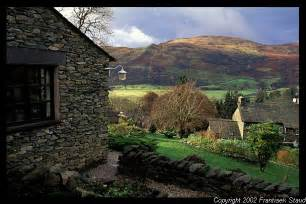 lake district cottages image search results