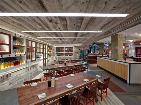Farm To Table Restaurants Dc by Farmers Fishers Bakers In Washington Dc By Grizform Design