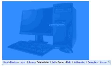format file gambar yang paling kecil menyajikan format tilan gambar mikirbae