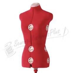 singer dress form df151 sizes 16 22 1 2 fully adjustable