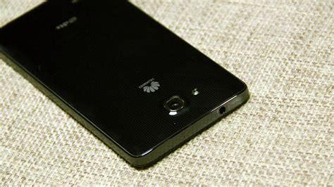 Hp Huawei Honor 3c Play huawei honor 3c play smartphone review xcitefun net