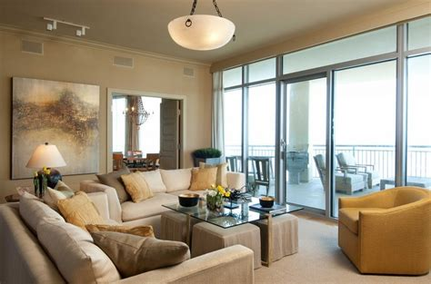 Interior Designers In Houston by Home Inspiration Ideas 9 Best Interior Designers In