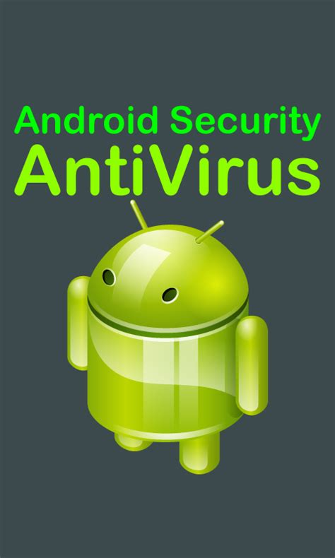 android security android security antivirus 1mobile