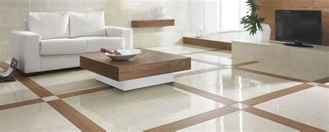 Floor And Tile Decor by Floor Tiles Ideas For Sitting Rooms Tolet Insider