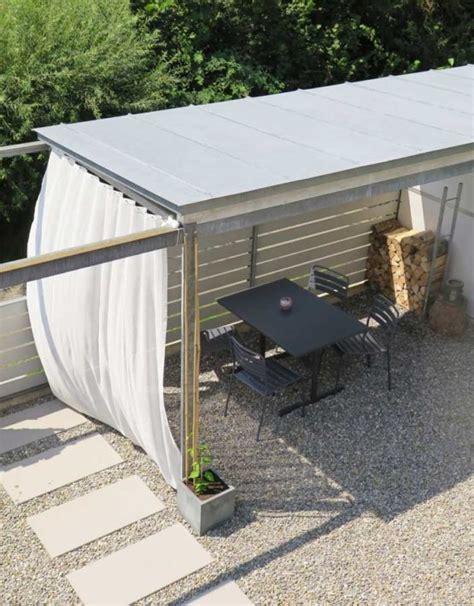 vorhang balkon outdoor vorhang sonnen tag transparent christian