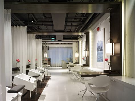 what is the best salon in the hudson valley 17 best images about salon ideas on pinterest pedicures