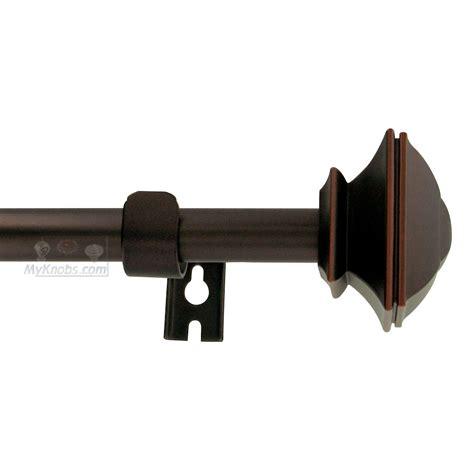 bronze drapery hardware amerock decorative cabinet and bath hardware b43983828