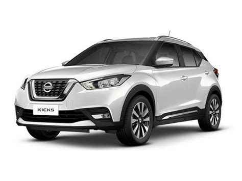 nissan kicks specification nissan pathfinder 2018 review uae 2018 cars models