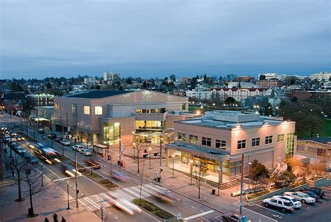 Central Washington Mba by Ohla Ohla And Seattle Central Community College