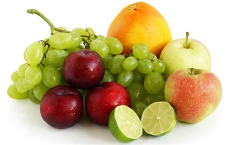 7 Uses For Fruit by Top 7 Fruits That Guarantee Weight Loss Onedaycart