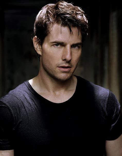 Tom Cruise Hairstyle by Tom Cruise Hairstyle Hairstyle Ideas For