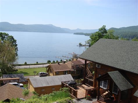 trout house village resort 8 best images about lake george ny on pinterest resorts lakes and housekeeping