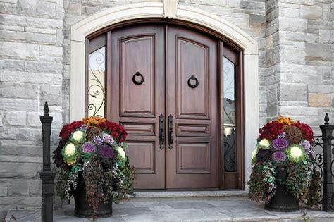 Quality Awning Classic Solid Wood Doors Pollard Windows Amp Doors