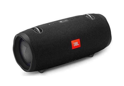 jbl xtreme  portable bluetooth waterproof speaker gadgetsin