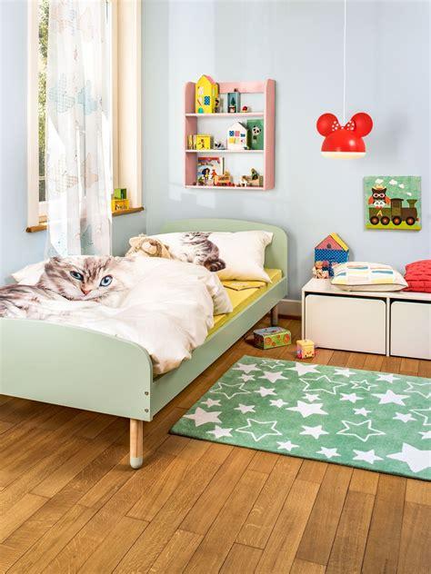 bett kinderzimmer micasa kinderzimmer mit bett mint auch in anderen farben