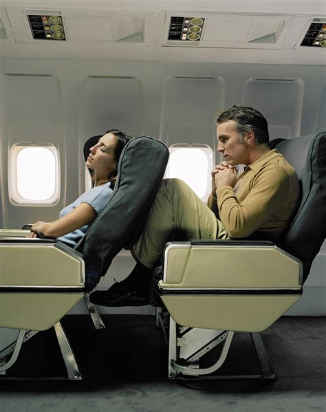 limited recline reclining airline seats bring out anger orlando sentinel