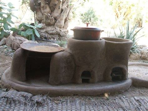 backyard rocket stove 25 best ideas about outdoor stove on the