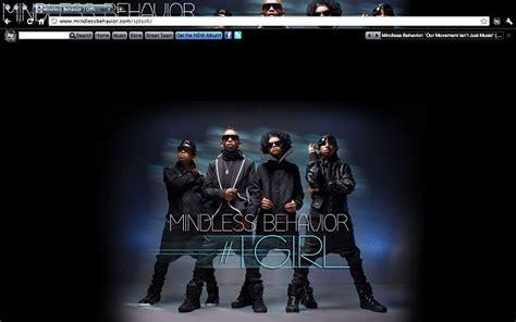 theme google chrome hip hop 10 rock pop star themes for google chrome firefox
