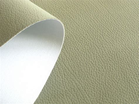 velour auto upholstery fabric furniture upholstery fabric velour colour olive fabric