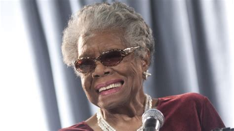 legendary author maya angelou dies at age 86 cnn bbc world service newshour author maya angelou dies aged 86