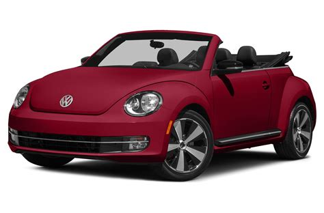 new volkswagen beetle 2015 2015 volkswagen new beetle coupe vw safety review and